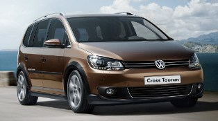 Volkswagen Malaysia Holds A Triple Launch With Passat Jetta And The