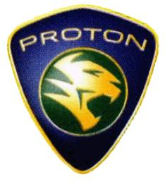 New spare parts brand for Proton