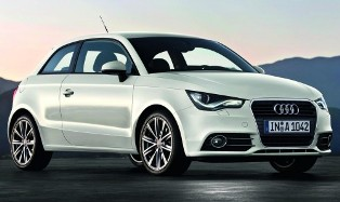RM180k Audi A1 comes to Malaysia