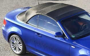 Malaysians can now get the new exclusive BMW 1-Series 135i Coupe and 120i Convertible