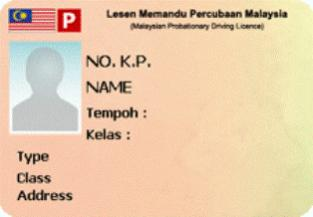Driver's birthdate might be used for license expiry date soon