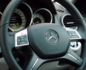 New facelifted Mercedes-Benz C-Class launched in Malaysia