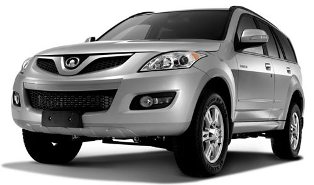 Great Wall Auto comes into our market, pickup Wingle to start from RM59,888