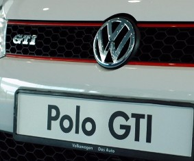 VW M'sia launches Volkswagen Polo GTI