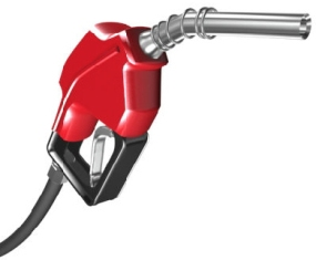Tips to help you save fuel!