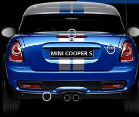 Malaysia welcomes the new RM250k Mini Coupe
