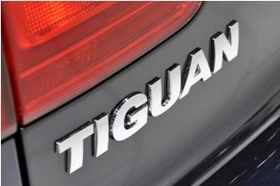 RM237k Volkswagen Tiguan available now