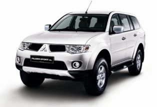 Mitsubishi announces delay for Triton and Pajero Sport models due to Thailand floods