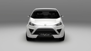 Lotus City Car confirmed for October 2013