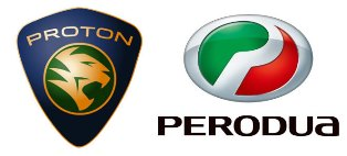 Proton-Perodua merger not benefiting both parties – research