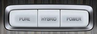 Volvo V60, the 3 in 1, diesel plug-in hybrid vehicle