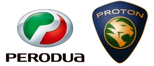 Study on Proton-Perodua consolidation complete, ministry to present to PM for consideration