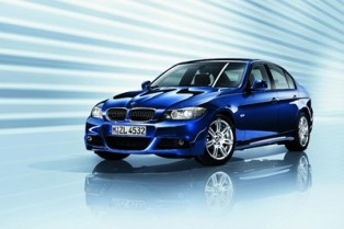 BMW M'sia introduces 320i Executive Edition and 320i M Sport to add to its current 3 Series lineup