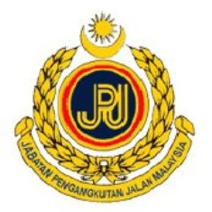 JPJ working to introduce new system to solve 'blacklist' confusion