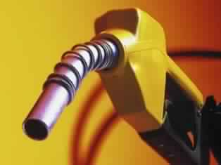 RON97 petrol expected to increase by 15 sen
