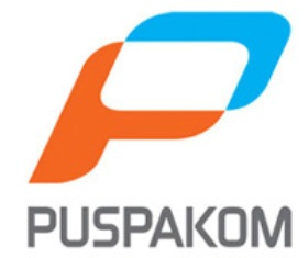 Puspakom signs agreement with Ministry for hire-purchase inspection for vehicles