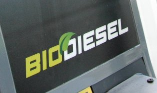 B5 biodiesel available in 247 stations in Kuala Lumpur, more on the way