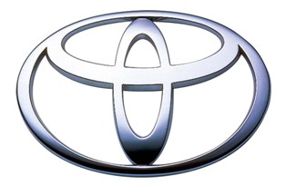 Toyota drops to third as GM is largest automaker for 2011