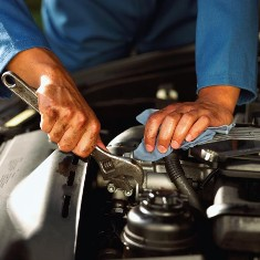 Top myths about engine maintenance