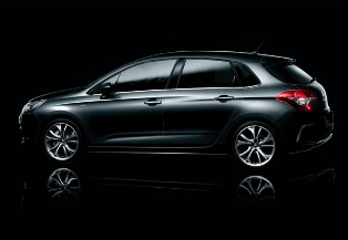 RM126k Citroën C4 now available as DS4 gets ready for Feb launch
