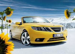 End of the road for Saab as owner files for bankruptcy