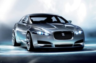 Facelifted Jaguar XF and range topping XFR launched