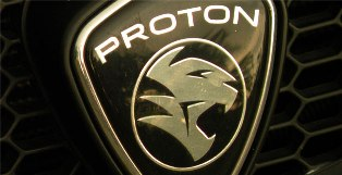 DRB-Hicom takes over Proton