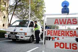 Mandatory jail term for reckless drivers might be enforced