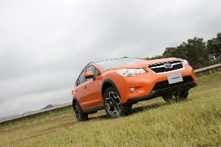 Tan Chong signs agreement to build Subaru vehicles in Malaysia