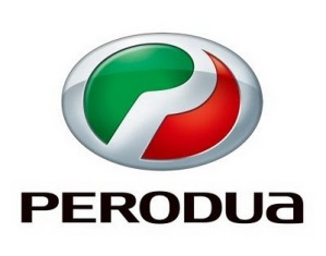 Perodua to re-enter used-car business to complement new car business