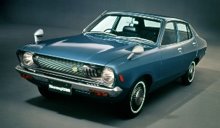 Nissan confirms revival of Datsun starting in Indonesia 2014