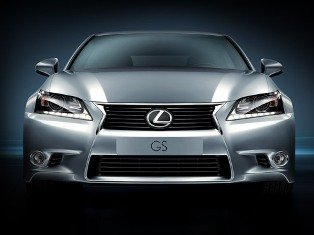 Lexus GS launched with 2 engine choices and five variants starting from RM366k