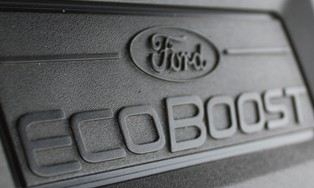 6 new Ford models planned for Malaysia for next 18 months