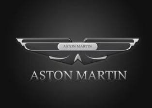 Aston Martin now officially represented in Malaysia, first showroom is along Federal Highway in PJ