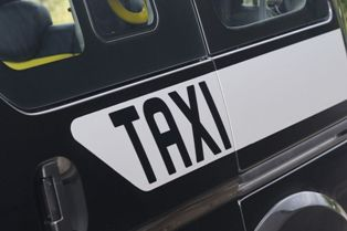 After conquering New York, Nissan going for London next with NV200 London Taxi
