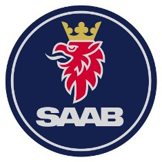 New electric Saab model to be launched in early 2014