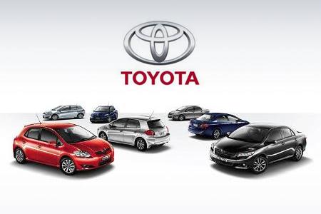 Toyota-Motor_malaysia