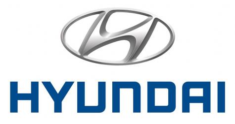 hyundai-logo-malaysia