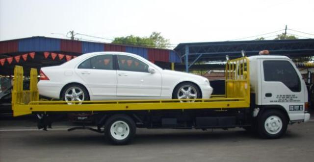 Things you should know when your car is repossessed