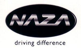 naza_logo1
