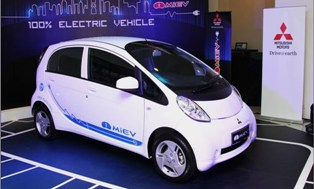 Why you should/should not buy a hybrid/electric car?