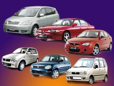 Hertz Car Rental Kl Malaysia