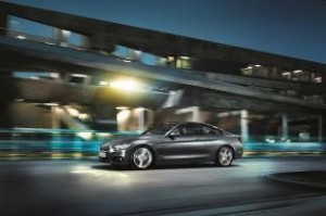 BMW Malaysia launches the new RM300k BMW 420i Coupe