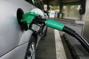 No decision yet on qualification for subsidized fuel for those earning below RM5k per month – KPDNKK