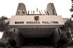 malaysia car loan