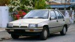 malaysia dirt cheap cars