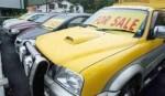 malaysia tips buy car