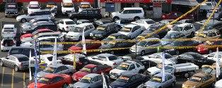 malaysia used cars