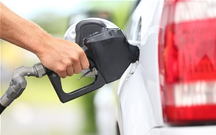 Rising Price of Petrol – What can you do about it?