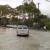 malaysia flooded roads